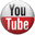 YouTube for Moderation Management